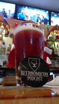beernomicon craft beer podcast american beer