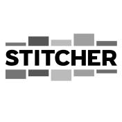 stitchersqaure