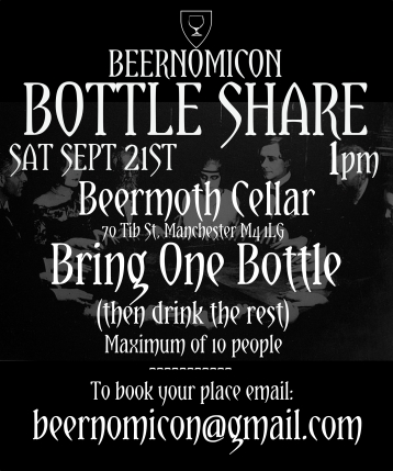 bottle share SEPT2019